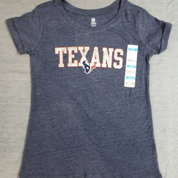 girls nfl shirts